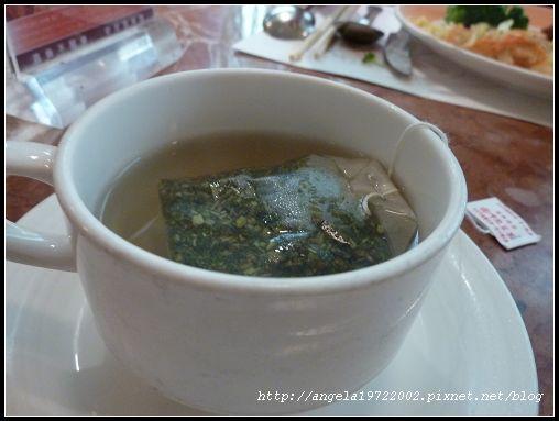 25熱茶.jpg