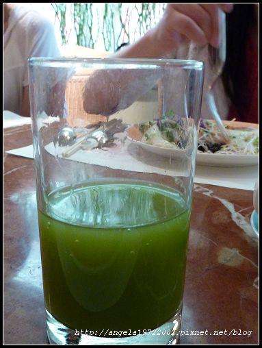 26日式綠茶.jpg