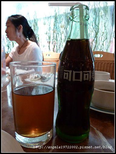 27紅茶跟可樂.jpg