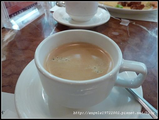 28淡醇咖啡.jpg