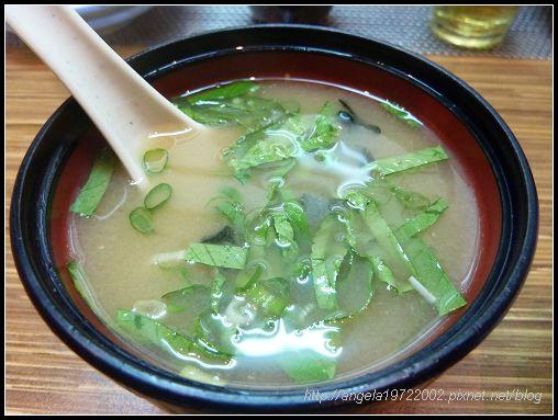 09味噌湯.jpg