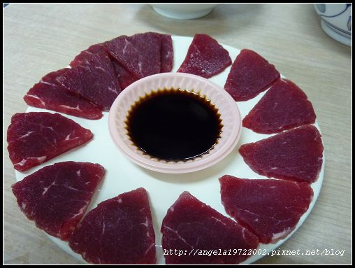 17牛肉刺身.jpg