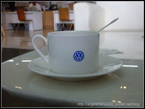04有VW的杯子.jpg