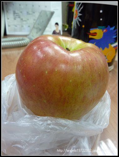 01蘋果.jpg