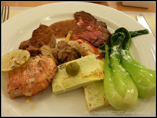 107遠雄dinner.jpg