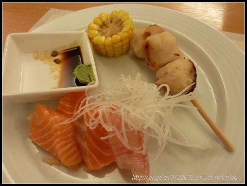 112遠雄dinner.jpg