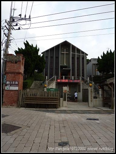 03入口處的教堂.jpg