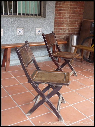 11椅子.jpg