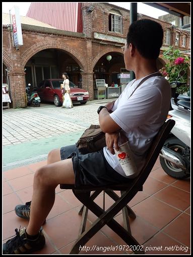12椅子.jpg