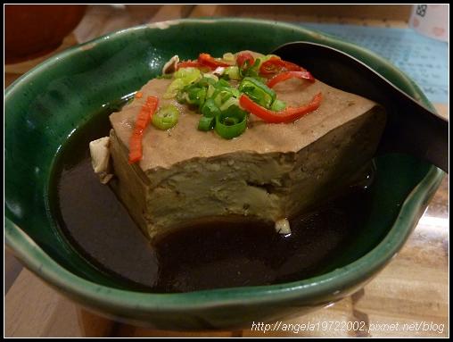 29麻滷豆腐.jpg