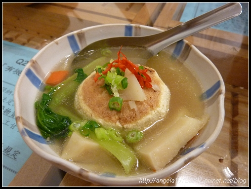 30豆腐湯包.jpg