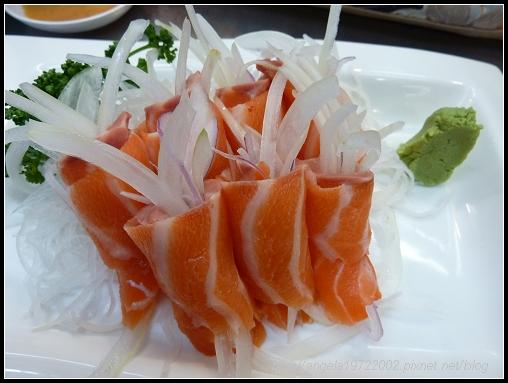 12生魚片.jpg