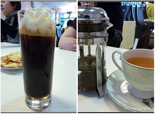 07冰咖啡加紅茶.jpg