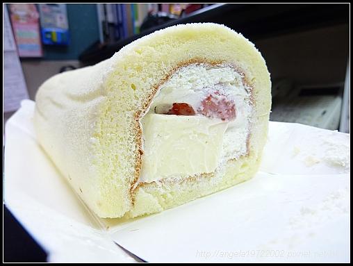12諾貝爾CAKE.jpg