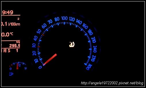 01胎壓警示燈.jpg