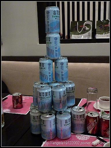 32啤酒.jpg