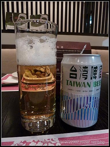 07啤酒.jpg