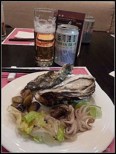 08生蠔配啤酒.jpg
