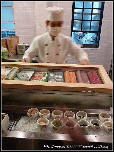 10生魚片吧.jpg