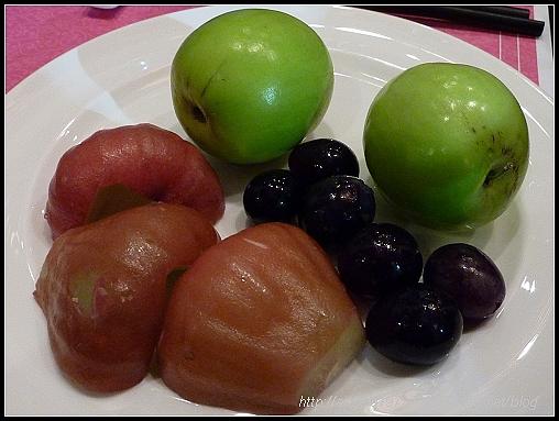 27水果.jpg