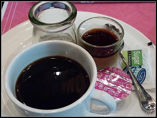 28咖啡.jpg