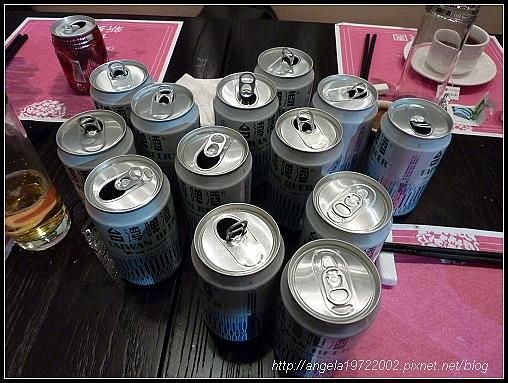 31啤酒.jpg