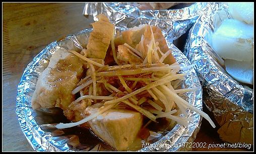 02油豆腐.jpg