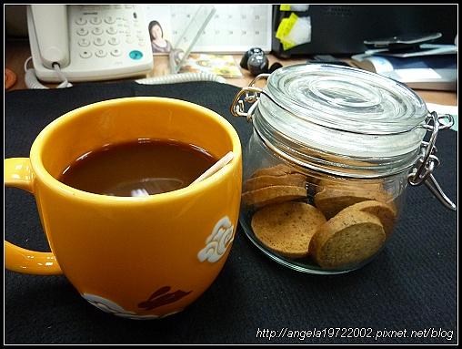 11下午茶.jpg