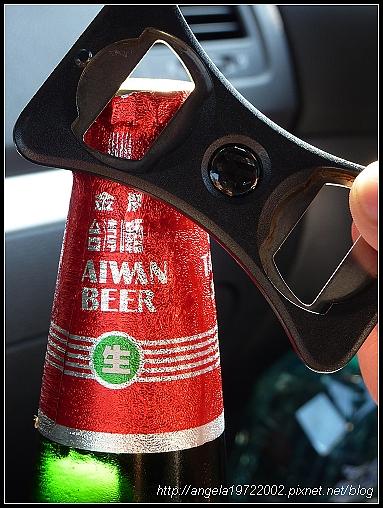 20啤酒.jpg