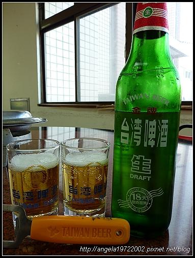 09啤酒.jpg