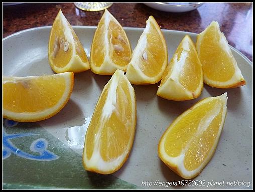 18水果.jpg