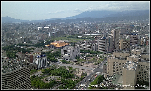 46高樓景色HD2.jpg