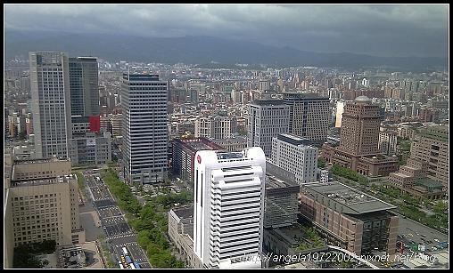 45高樓景色HD2.jpg