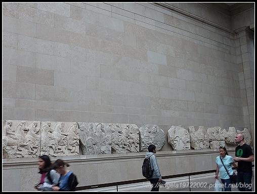 3-British Museum30.jpg