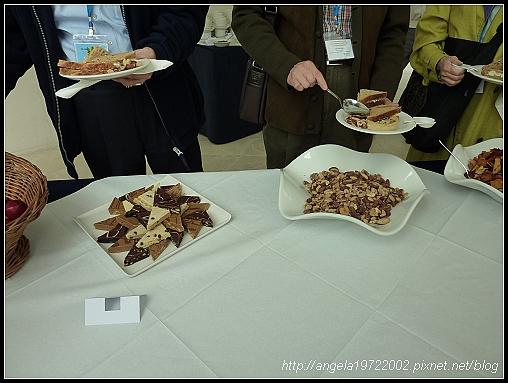 4-Sandwich lunch04.jpg
