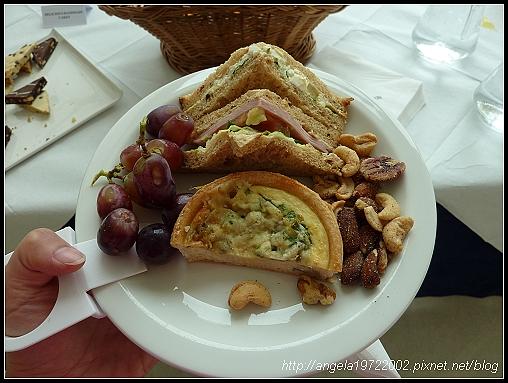 4-Sandwich lunch10.jpg