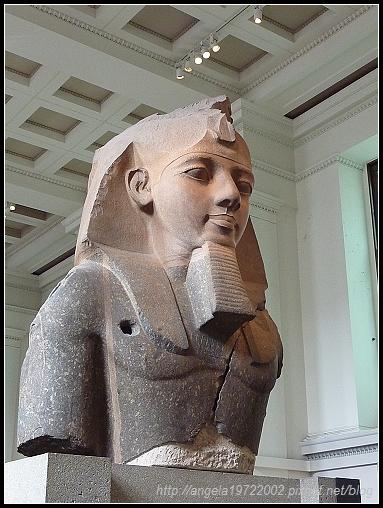 3-British Museum10.jpg