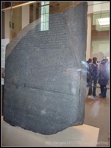 3-British Museum07.jpg
