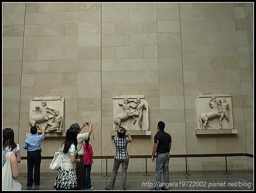 3-British Museum37.jpg