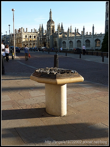 116-Cambridge Streert.jpg