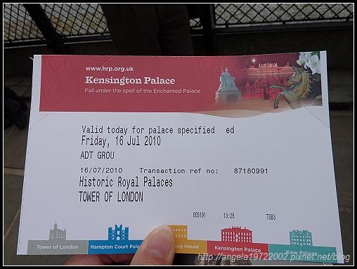 2-London Tower10.jpg