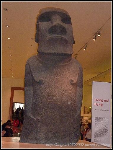 3-British Museum08.jpg