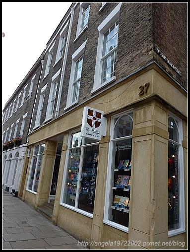 031-Cambridge Streert.jpg