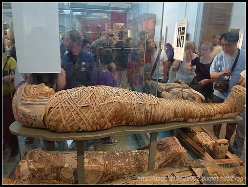 3-British Museum61.jpg