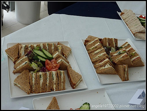 4-Sandwich lunch07.jpg