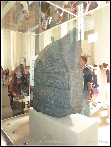 3-British Museum06.jpg