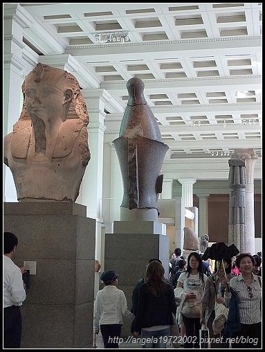 3-British Museum14.jpg