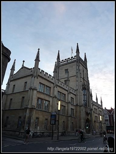 109-Cambridge Streert.jpg