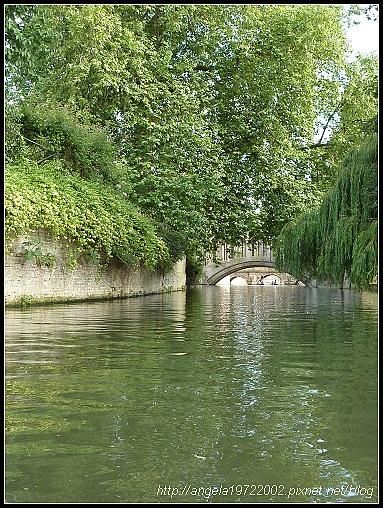 018-River Cam.jpg