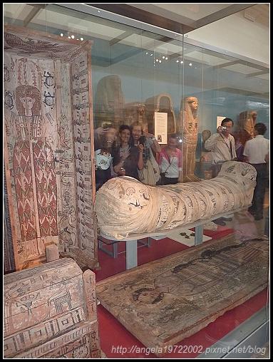 3-British Museum55.jpg